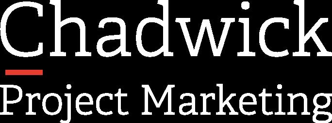 Chadwick Projects